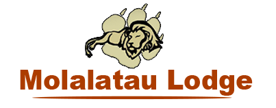 Molalatau Lodge